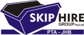 Skip Hire Cape Town